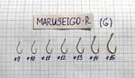 KH-10014 MARUSEIGO-RING