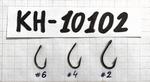 Крючок KH-10102